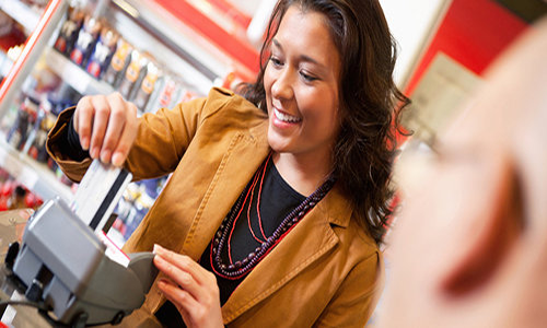 What Everybody Ought to Know About Credit Cards