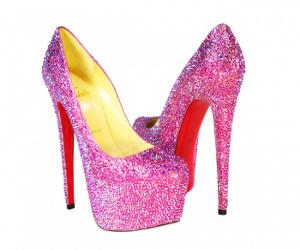 crystal-heels-evelyn-fox